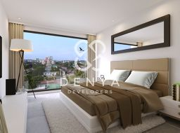 1 Bedroom Apartment For Sale at Airport Residential