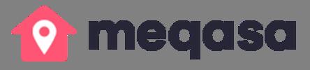 meQasa logo