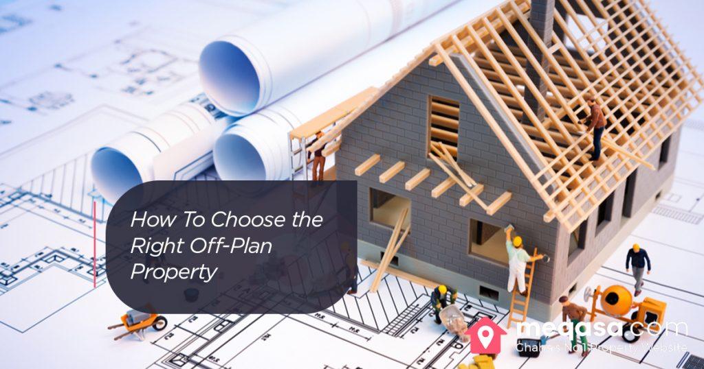 Choosing the Right Pre-Plan Property