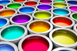 paint, interior decor, living room designs, colours