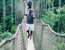 Expat Moving to Ghana Soon? Here