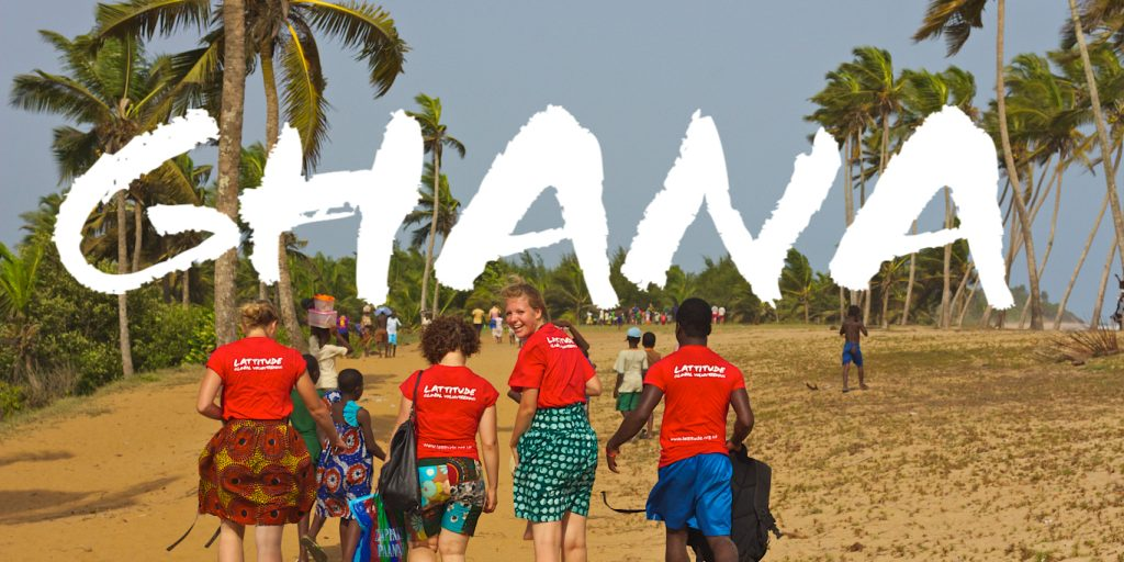 moving to ghana 004