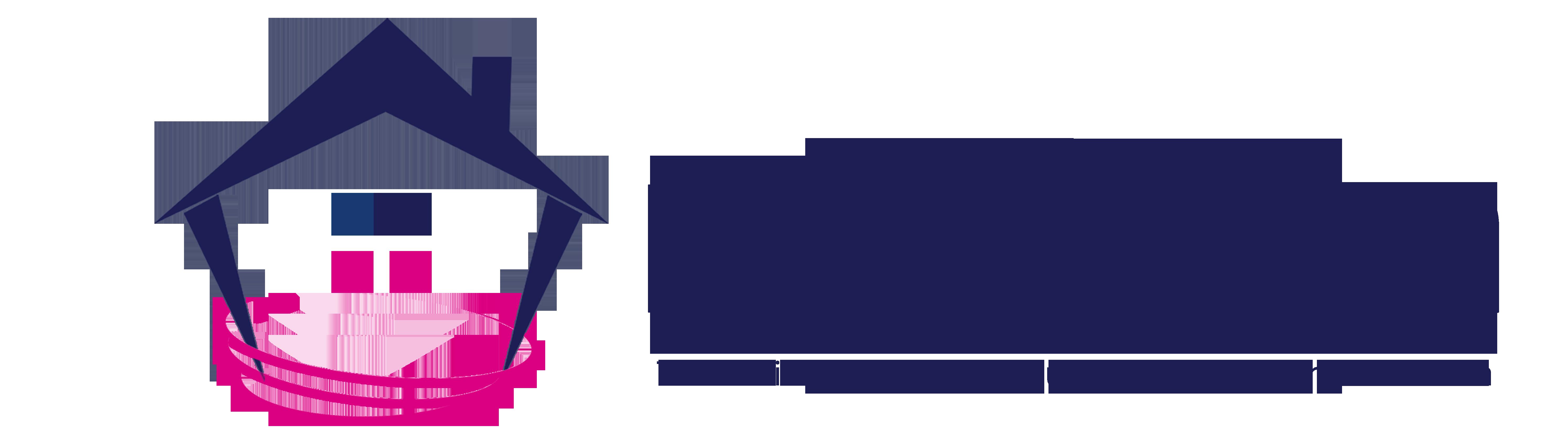 meQasa.com logo