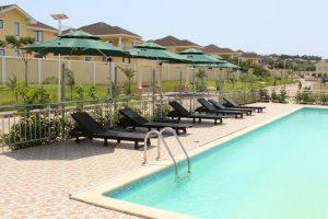 Feature Fortune City S Diamond Villa Meqasa Blog