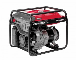 honda-eg4000-portable-power-generator