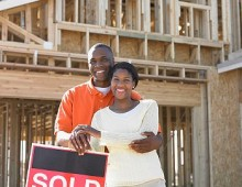 Should You Buy An Uncompleted House?