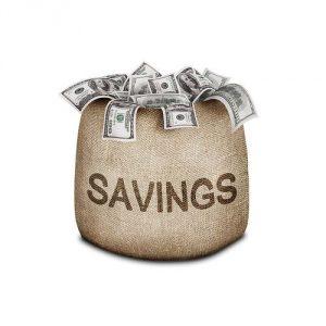 savings meqasa investment