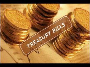 treasury bills investment ghana