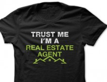 Qualities Of A Great Real Estate Agent