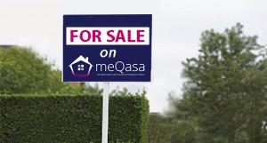 for sale on meqasa