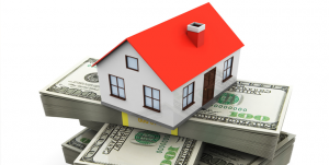 home value, home, buy