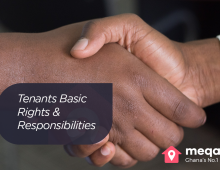 Tenants Basic Rights and Responsibilities