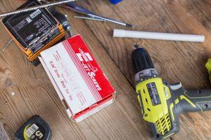repair tools any landlord should have handy
