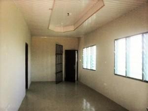 Rental Deals - Oyarifa house for rent
