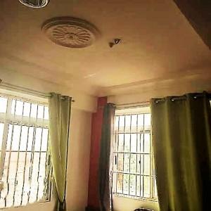 Rental Deals - Achimota apartment for rent