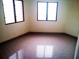 Rental Deals - Dome house for rent