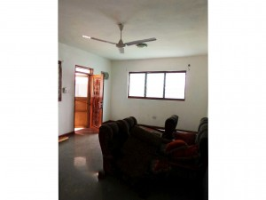 Tabora apartment for rent