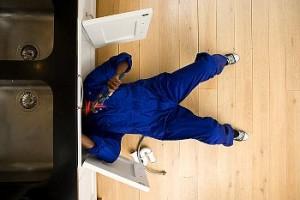 meQasa Home Maintenance