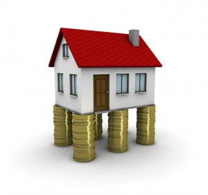 Raise the value of your home through regular maintenance