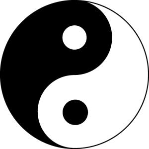 meQasa Feng Shui basics