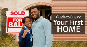 meQasa First Time Home Buyer Tips