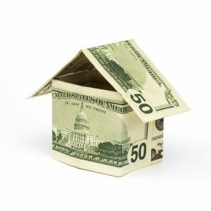 meQasa Real Estate Investment Basics
