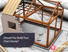 Should You Build Your Own Home?
