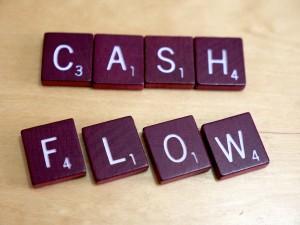 meQasa Real Estate Investment Cash Flow