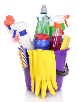 الصفرات للتنظيف بالرياض 0563238725 House-cleaningquinnsuk.co_.uk_