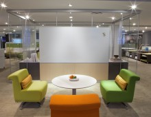 Office Interior Design Tips That Make Work Awesome