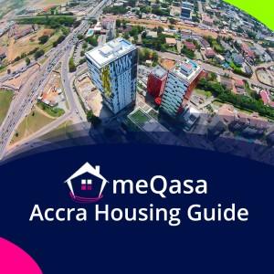 meqasa Housing Guide