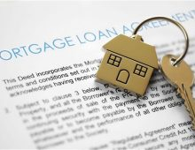 Mortgages: What You Should Know
