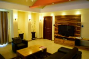 meQasa Serviced Apartments Benefits