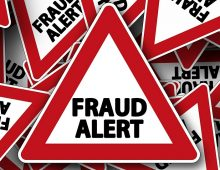 Common Real Estate Scams and How to Avoid Them