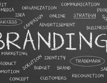 Branding Yourself As An Estate Agent