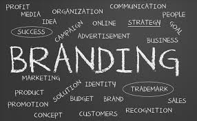 How to Brand yourself as a real estate agent