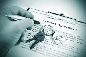 scams.tenancy agreement