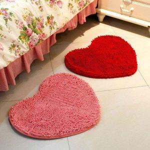 meQasa - rugs
