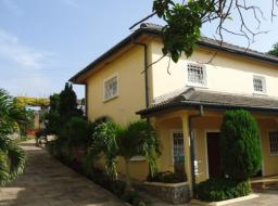 Luxury properties in Ghana - meQasa