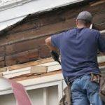 landlords, real estate, rental deals