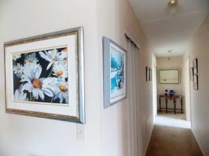meQasa Home Art Collection