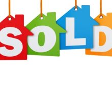 Secrets To Selling Property Faster Revealed