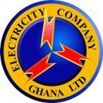 ecg-ghana prepaid vendors