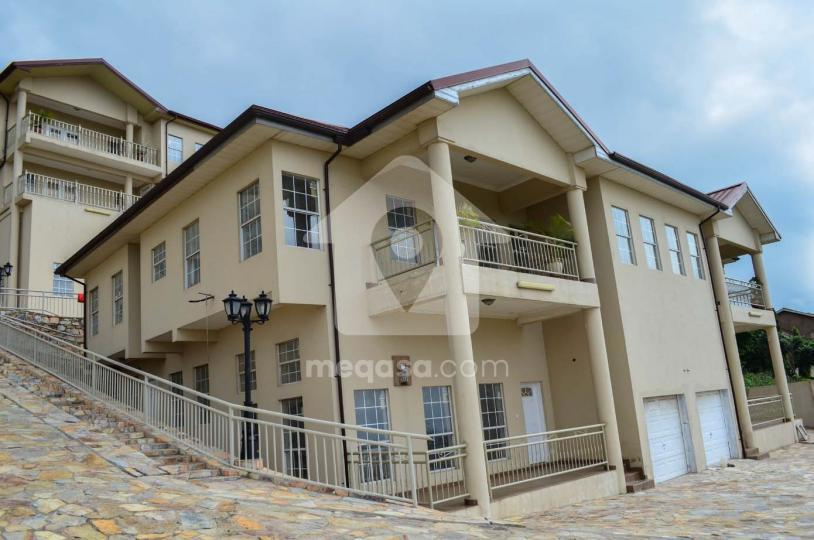 13 Most Expensive Accra Properties For Sale Right Now Meqasa Blog Rh Meqasa  Com Estate Houses In Ghana Estate Houses In Ghana