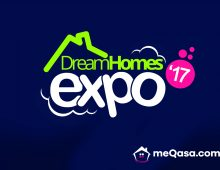 meQasa Dream Homes Expo Housing Fair Launched