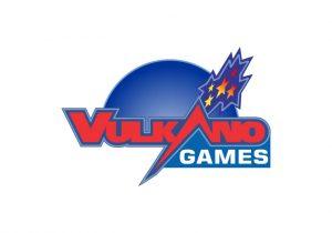 Vulkano Vip Casino