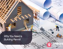 Why You Need a Building Permit