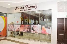 exotic trendz westhillsmall