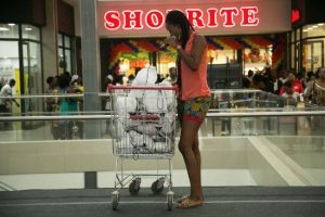 shoprite west hills mall