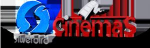 silverbird cinema westhillsmall